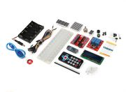 Funduino Nano Module Learning Kit (RU Warehouse)