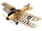 Limited Edition Albatros D.III 1:18 Static Scale Display Replica
