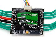 Turnigy MultiStar 32bit Arm 4 in 1 20A Race Spec ESC 2~4S (Opto) (AR Warehouse)
