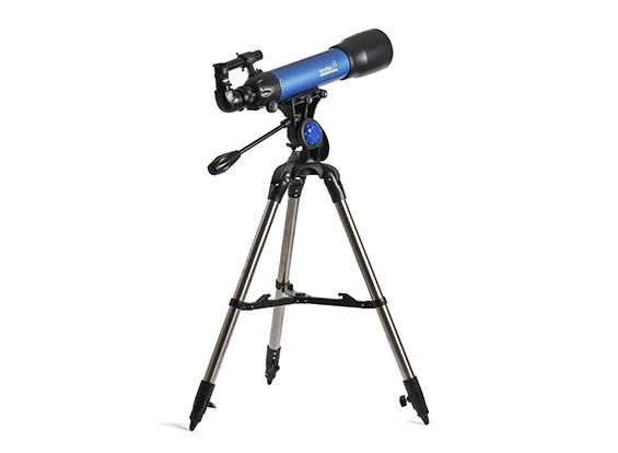 Refractor astronomical telescope z au warehouse in hobbyking