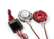 ESS AIR Engine Sound System for RC Model Aircraft (EU Warehouse)