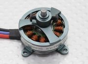 Turnigy AX-2203C 1400KV/60W Brushless Outrunner Motor (AU Warehouse)