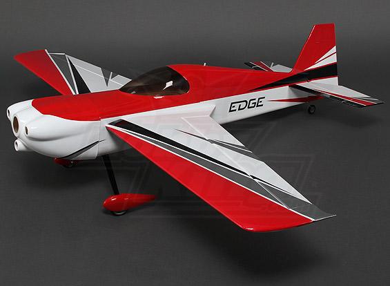 Hobbyking Edge 540 V3 (Red/White) 3D 1200mm (ARF) in Hobbyking