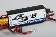 Turnigy MEGABEC 8 (UK Warehouse)