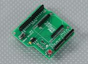 Kingduino V0.3 XBee PRO Shield for Wireless Module