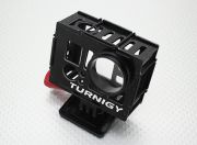 GoPRO HERO3 Glass Fiber Camera Mount