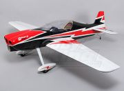 Hobbyking Sbach 342 Gas 30cc 1850mm (ARF (EU Warehouse)