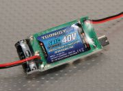 Turnigy 5A (8-40v) SBEC for Lipo (UK warehouse)