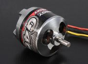 Turnigy G46 Brushless Outrunner 550kv (.46 Glow) (UK Warehouse)