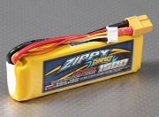 ZIPPY Compact 1500mAh 3S 25C Lipo Pack (UK Warehouse)