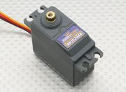 HobbyKing™ HK15288A Analog Servo BB/MG 9kg / 0.20sec / 51g (EU Warehouse)
