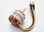 Turnigy D2830-11 1000kv Brushless Motor (EU Warehouse)