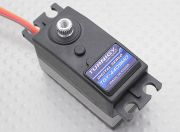 Turnigy™ TGY-4409MD DS/MG Servo 9.45kg / 0.11sec / 44g (US Warehouse)