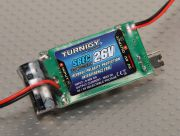 Turnigy 5A (8-26v) SBEC for Lipo (EU warehouse)