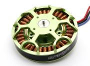 9225-90KV Turnigy Multistar Brushless Multi-Rotor Motor