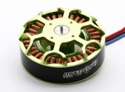 9235-100KV Turnigy Multistar Brushless Multi-Rotor Motor
