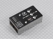 FY-901 Multi-Rotor Flight Stabilization Controller (w/Self-Leveling) (US Warehouse)