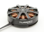Turnigy HD 5208 Brushless Gimbal Motor (BLDC) (UK Warehouse)