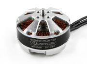 Quanum MT Series 4108 580KV Brushless Multirotor Motor Built by DYS