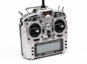 FrSky 2.4GHz ACCST TARANIS X9D PLUS Digital Telemetry Radio System (Mode 1)