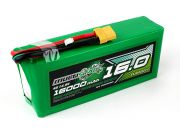 Multistar High Capacity 4S 16000mAh Multi-Rotor Lipo Pack (UK Warehouse)