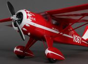 Durafly™ Monocoupe 1100mm (PNF) (RU Warehouse)