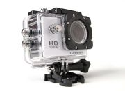 Turnigy HD ActionCam 1080P Full HD Video Camera w/Waterproof Case (AR Warehouse)