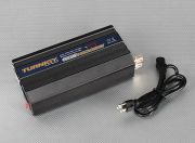 Turnigy 1080W 100~120V Power Supply (13.8V~18V - 60amp) (AR Warehouse)