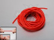 HobbyKing® ™ 6mm Silicon Rubber Bungee Hi-Start Cord (AR Warehouse)