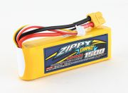 ZIPPY Compact 1500mAh 3s 40c Lipo Pack (EU Warehouse)
