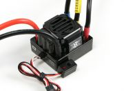 HobbyKing® ™ X-Car Beast Series ESC 1:8 Scale 150A (EU Warehouse)