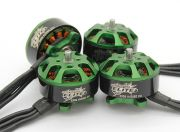 Multistar Elite 2306-2150KV 'MINI MONSTER' Quad Racing Motor (Set Of 4 CW/CCW)