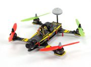 Jumper 218 Pro Quad Copter (ARF) (EU Warehouse)