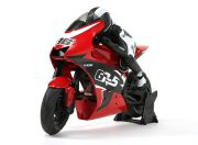 HobbyKing GR-5 1/5 EP Motorcycle with Gyro (ARR) (US Warehouse)