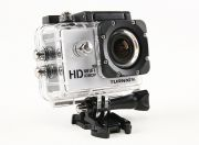 Turnigy HD WiFi ActionCam 1080P Full HD Video Camera w/Waterproof Case (AR Warehouse)