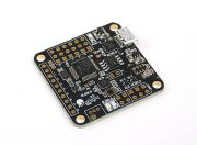 AfroFlight Naze32 Rev6 Flight Controller (Acro)