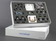 Ezrobot EZ-B V4 Robot Developer Kit (UK Warehouse)