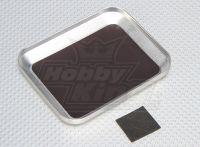 http://rcsearch.info/hobbyking/thumbnails/magnetictray-18332.jpg